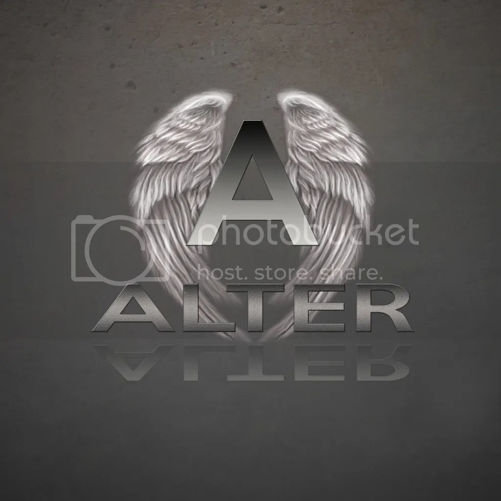 photo LOGO ALTER_zpsnsisaam4.png