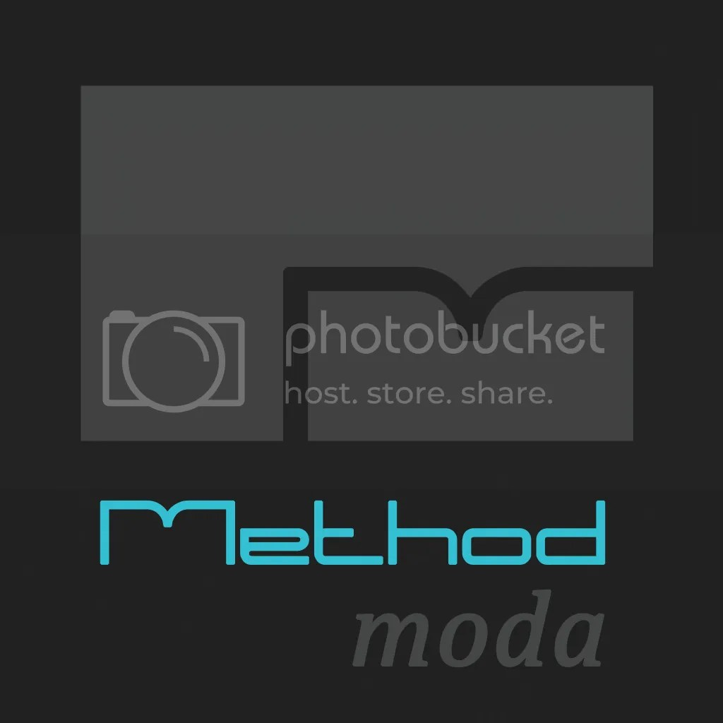 photo Logo New Method Full Perm_zpsrrw8bevy.png