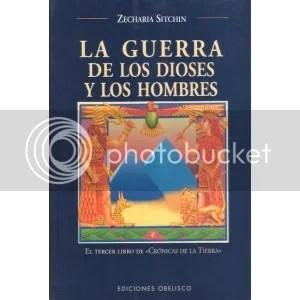 Libros Sumerios