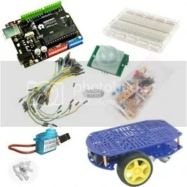 photo arduino-adventures-full-kit_zps9c2bfbf5.jpg