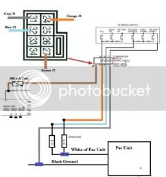 nissan reverse camera wiring diagram get free image 2011 nissan rogue radio wiring diagram 2011 nissan [ 873 x 927 Pixel ]