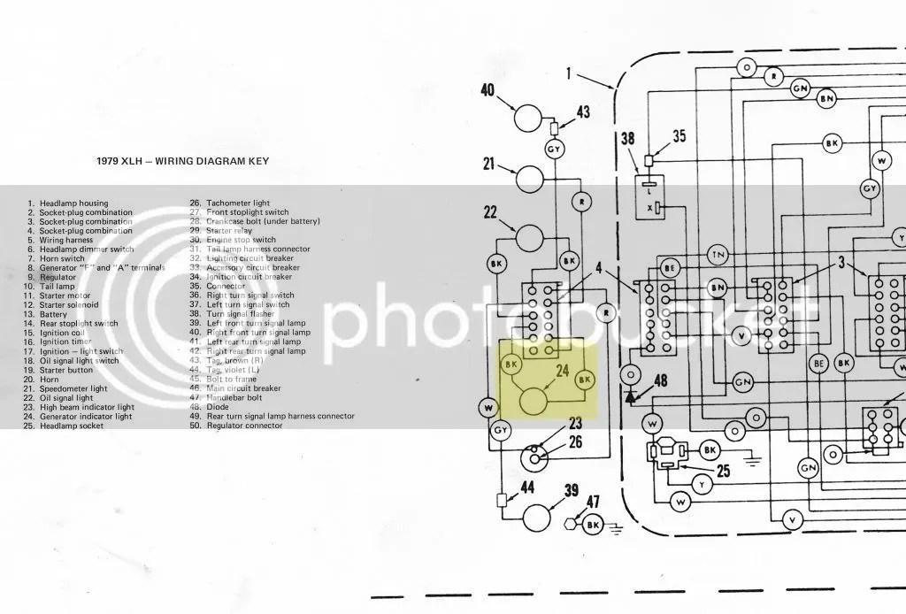 79 Sportster Wiring Diagram | Wiring Schematic Diagram on refraction diagram, 79 sportster piston, 79 sportster generator, 79 fxe wiring diagram, harley wiring harness diagram, 79 sportster frame, compound bow diagram, harley sportster diagram, juniper network diagram, harley generator wiring diagram, 79 sportster parts, 79 sportster exhaust, 79 fx wiring diagram, harley shovelhead wiring diagram, 79 sportster oil pump, 79 corvette wiring diagram, harley starter wiring diagram, simple harley wiring diagram, harley chopper wiring diagram,