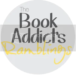 The Book Addict's Ramblings