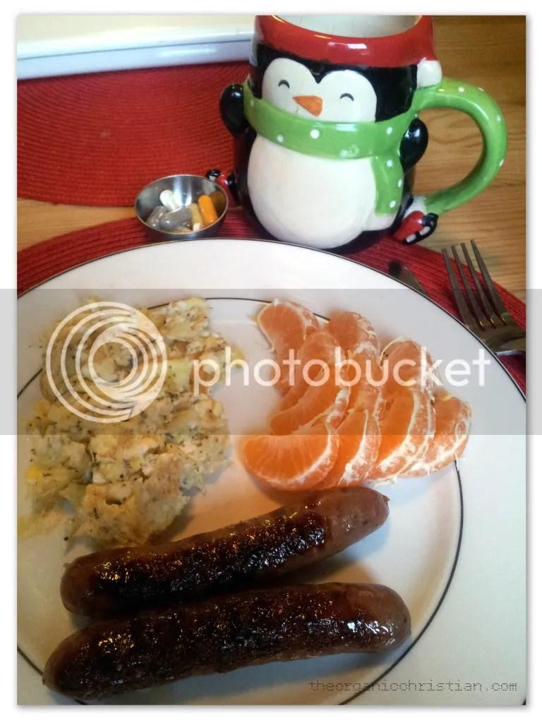 breakfast day 21 photo breakfastday21_zpsd33c45c4.jpg