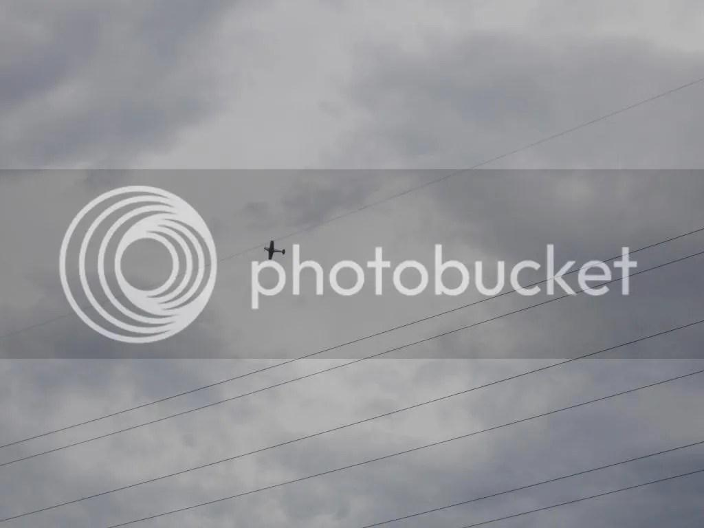 photo DSCN1280_zpsb660f294.jpg