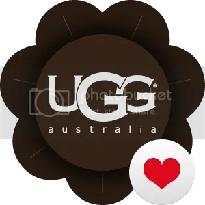 photo flower-top_fashionista-ugg-australia-big_zps35b73bf0.png