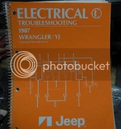 87 4 2 yj gauge wiring problems jeepforum com jeep yj gauge wiring diagram on  [ 1024 x 1365 Pixel ]