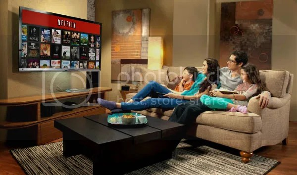 5 Ways To Enjoy Your Home Entertainment Services Without Going Broke