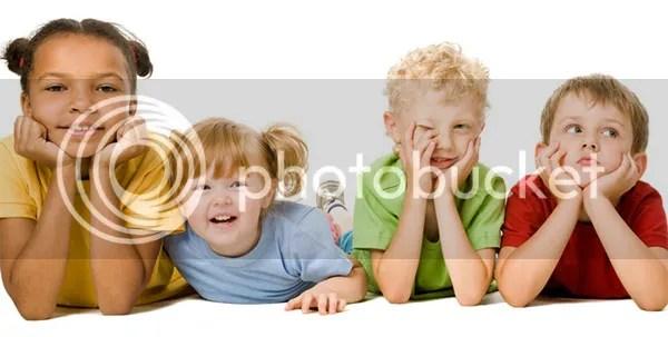 Child Behavior: Eeeew! - Nose Picking