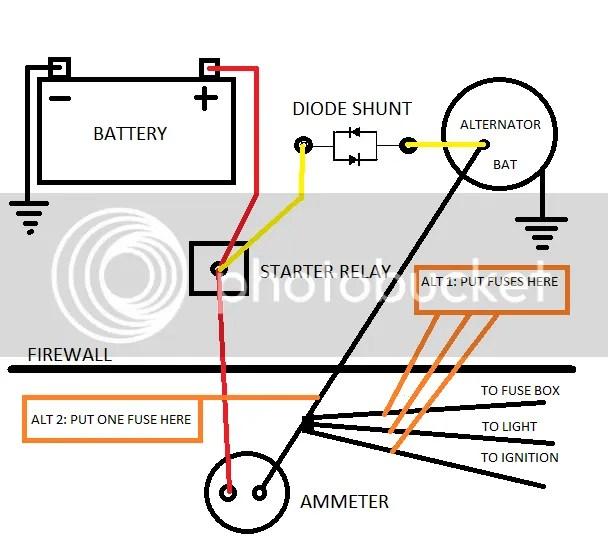 1968 chevelle ss tach wiring diagram 1969 camaro tach