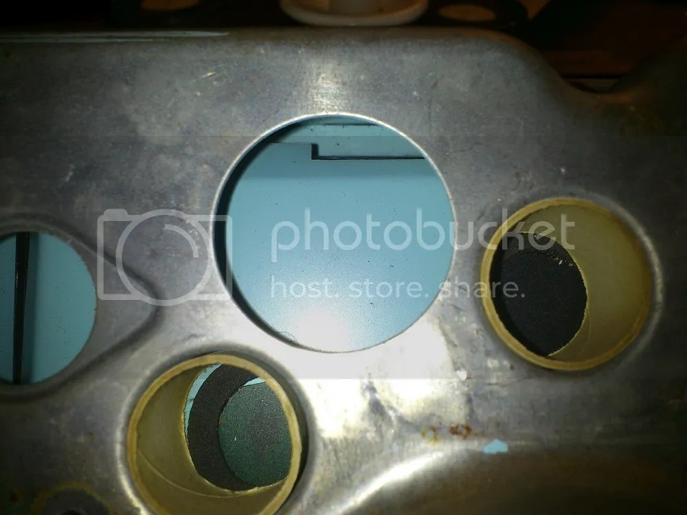 Printed Circuit Pins Repair Electrical And Ignition Mopar Forum