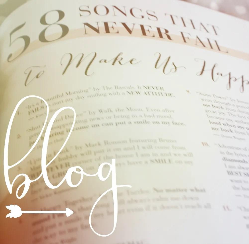 photo BlogWid_zpswvfyymzt.jpg