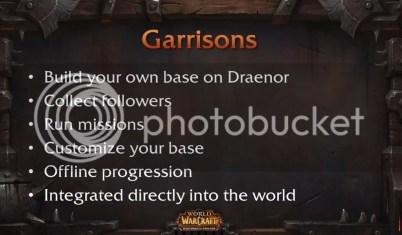 photo garrison_zps777a5176.jpg