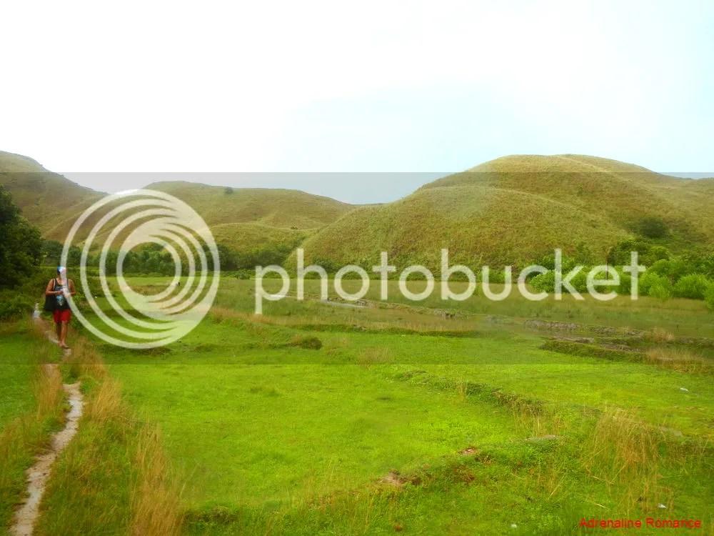 Mararison Island Culasi Antique