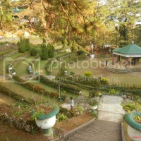 Camp John Hay: An Eloquent Piece of American History in Baguio