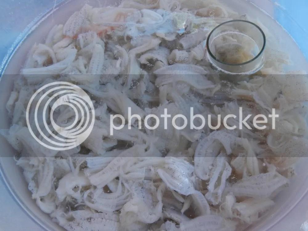 Liloan Food Market