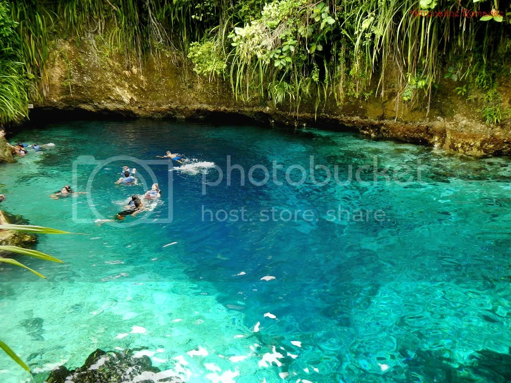 Image result for enchanted river