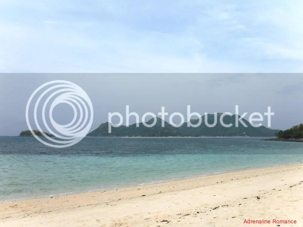 Malangabang Island