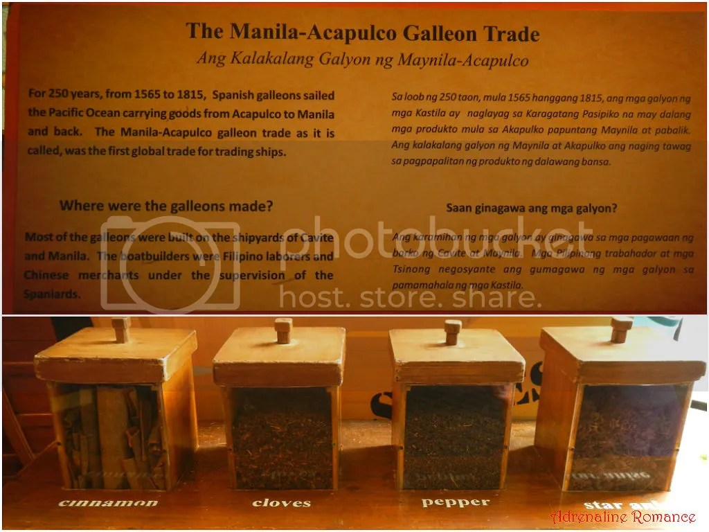 Wooden crib for sale cavite - Another Highlight Of The Old Manila Exhibit Is This Huge Replica Of A Spanish Era Cathedral By The Looks Of It This Is A Replica Of The Exalted Minor