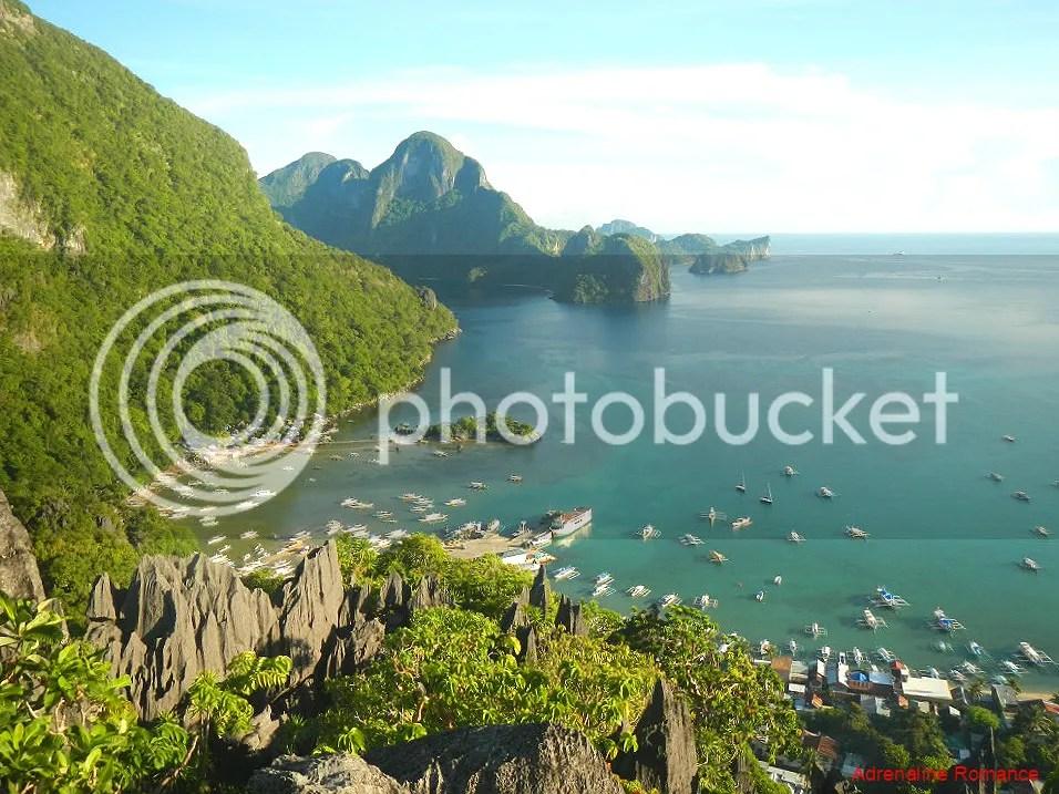 Philippine Tourism