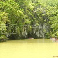 Puerto Princesa, Palawan: A Return to Love, Adventure, Serenity, and Nostalgia