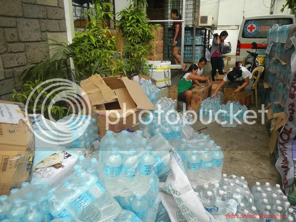 Philippine Red Cross Cebu Chapter