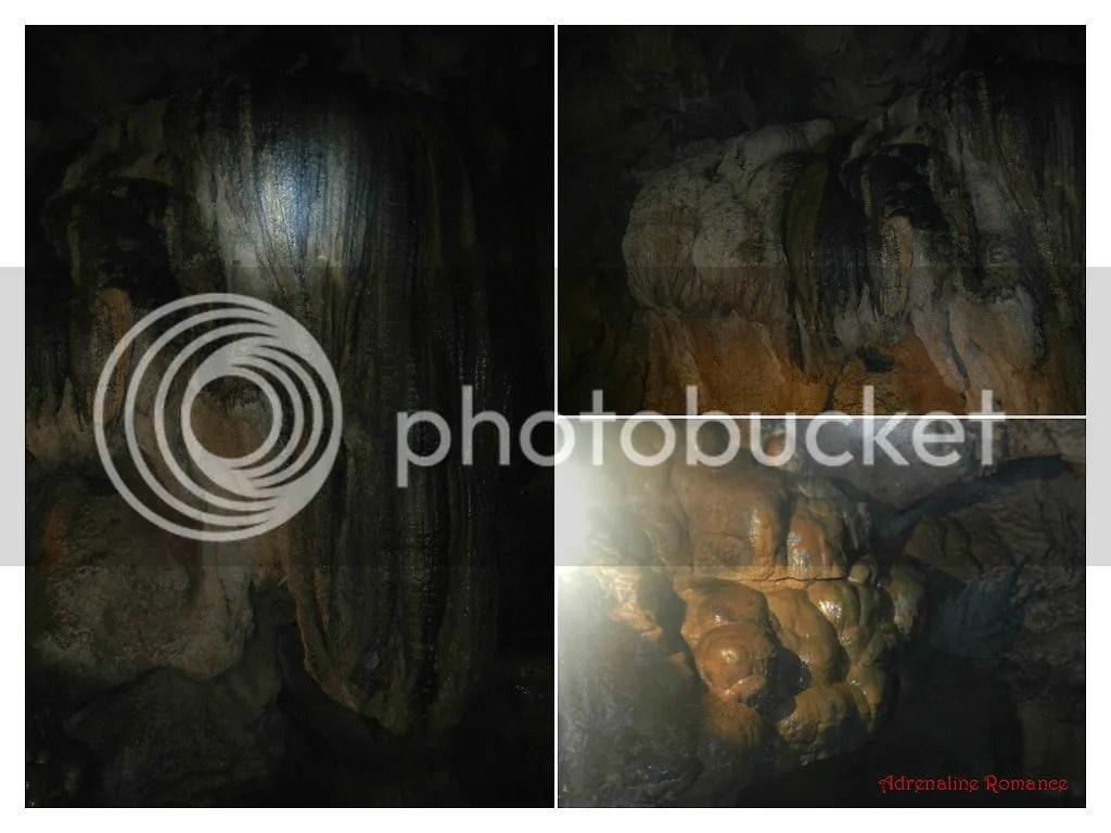 Sumaging Cave Sagada