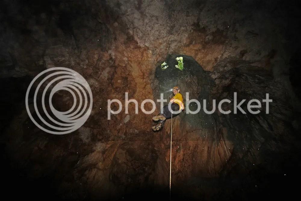 Central Cave Catbalogan Samar