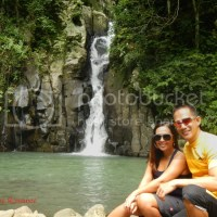 Seven Waterfalls of Mambukal: Rejuvination through Nature's Bounties