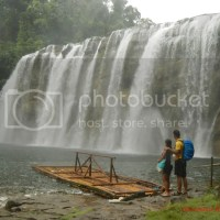 Tinuy-An Falls: Discovering the Majesty and Wonder of Bislig's Pride