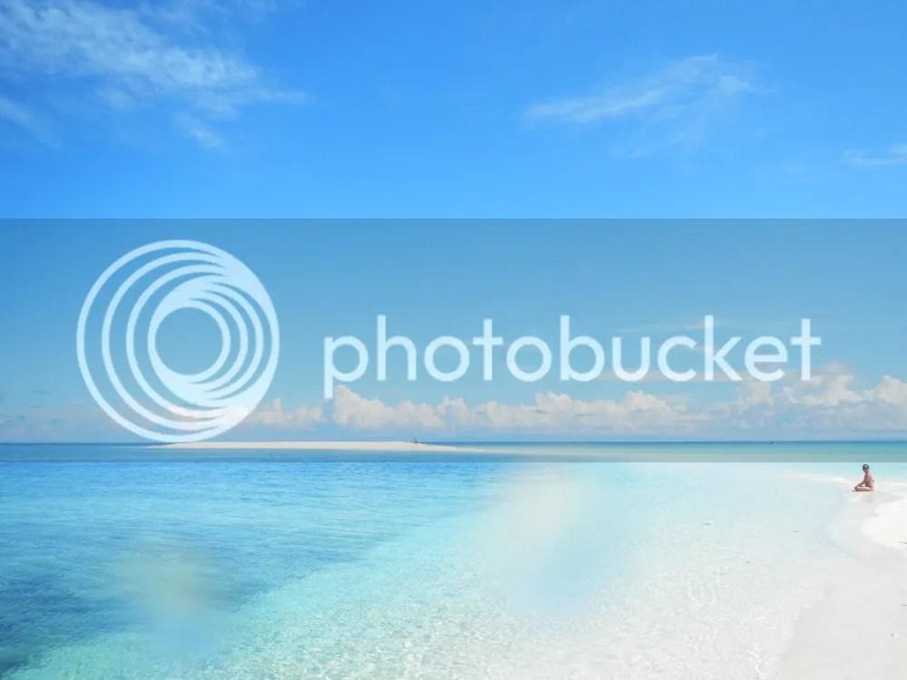 White Island Camiguin