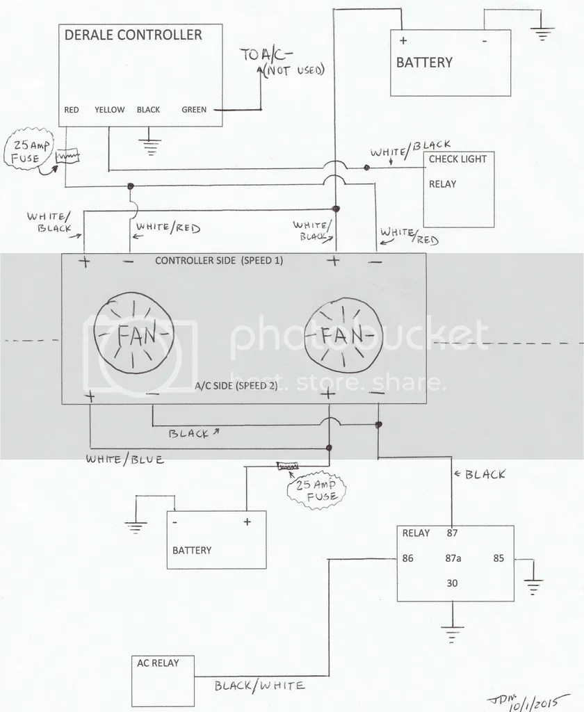 hight resolution of nissan vg30 wiring diagram wiring library l20b engine diagram nissan vg30 wiring diagram
