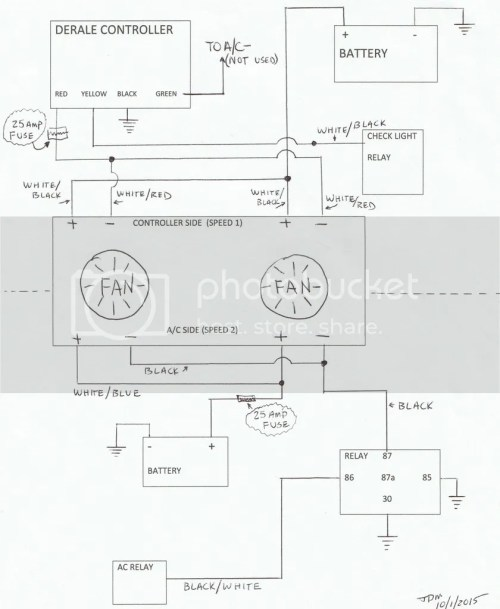 small resolution of nissan vg30 wiring diagram wiring library l20b engine diagram nissan vg30 wiring diagram