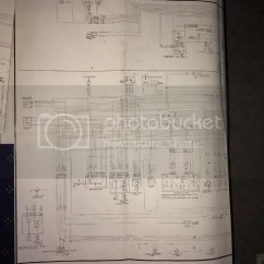 Ford Cortina Mk2 Wiring Diagram Warn Winch Solenoid Indicator Woes Classic Forum