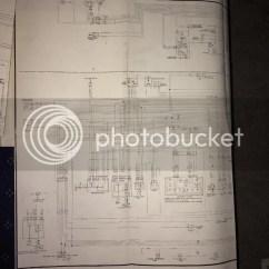 Ford Escort Mk2 Wiring Diagram Msd Diagrams Mopar Indicator Woes Classic Forum
