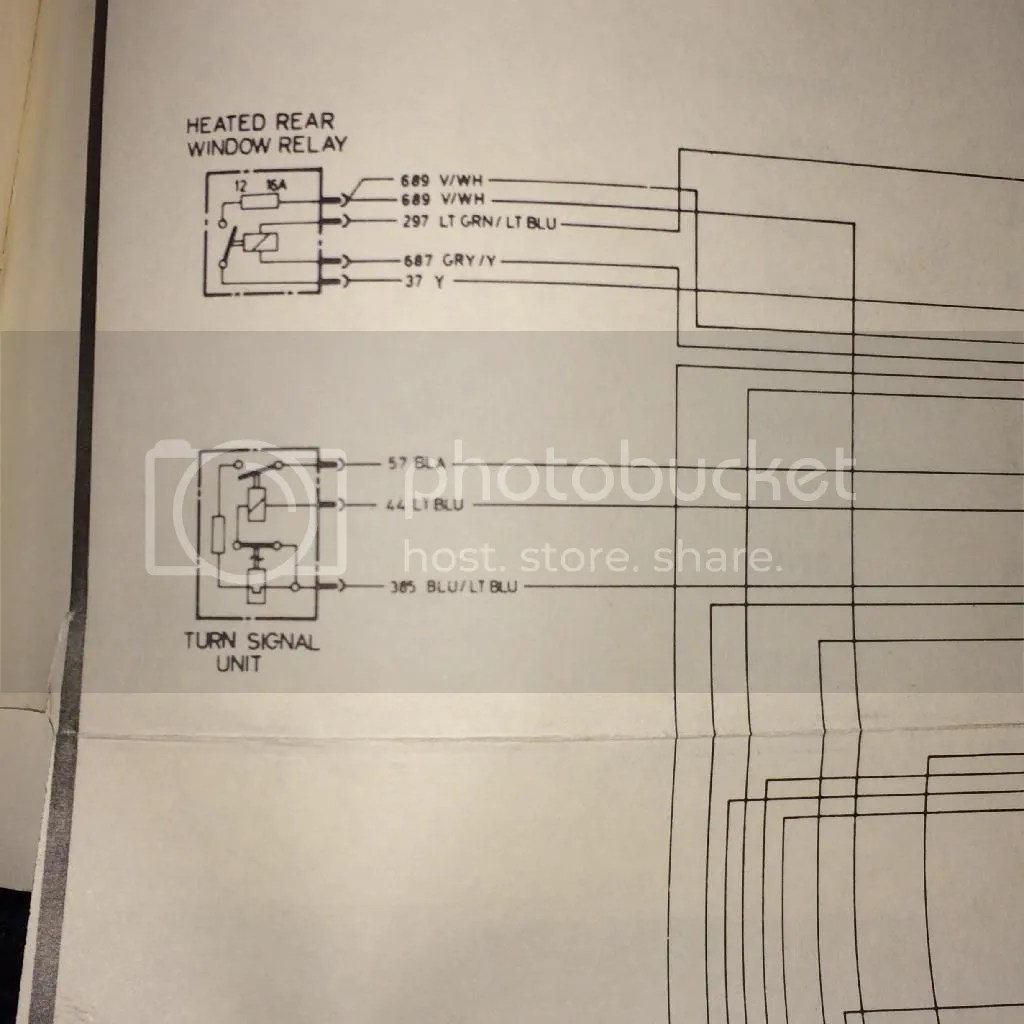 ford cortina mk2 wiring diagram 66 mustang indicator woes classic forum