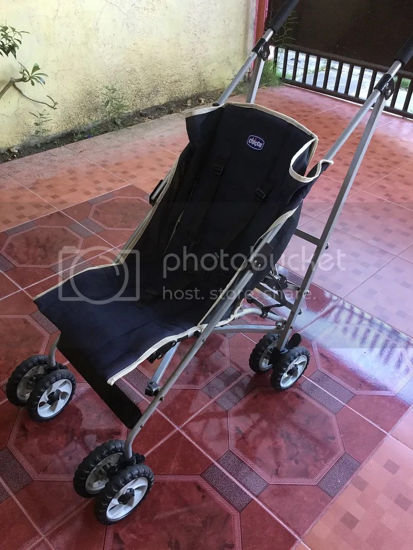 stokke high chair second hand cristo cross back white for sale chicco umbrella stroller 2k and baby car seat 500 only