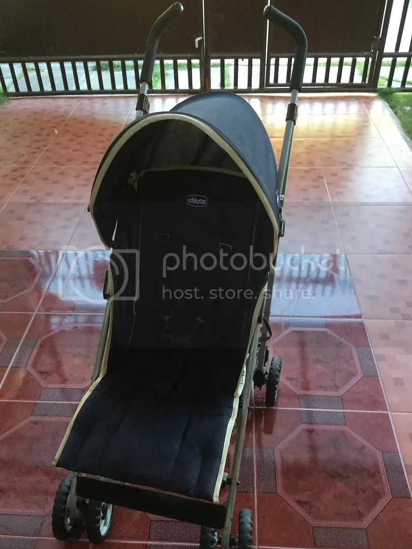 stokke high chair second hand design patent for sale chicco umbrella stroller 2k and baby car seat 500 only