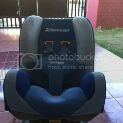 Stokke High Chair Second Hand Back Support Office For Sale Chicco Umbrella Stroller 2k And Baby Car Seat 500 Only