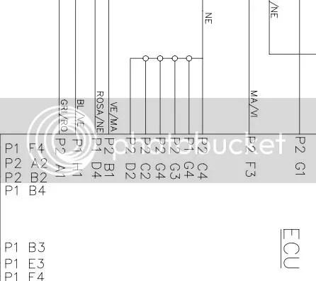 2000 Nissan Xterra Radio Wiring Diagram 1995 Nissan Pickup