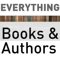 Everything Books and Authors photo EBAbadge_zpsb25a9e5a.png