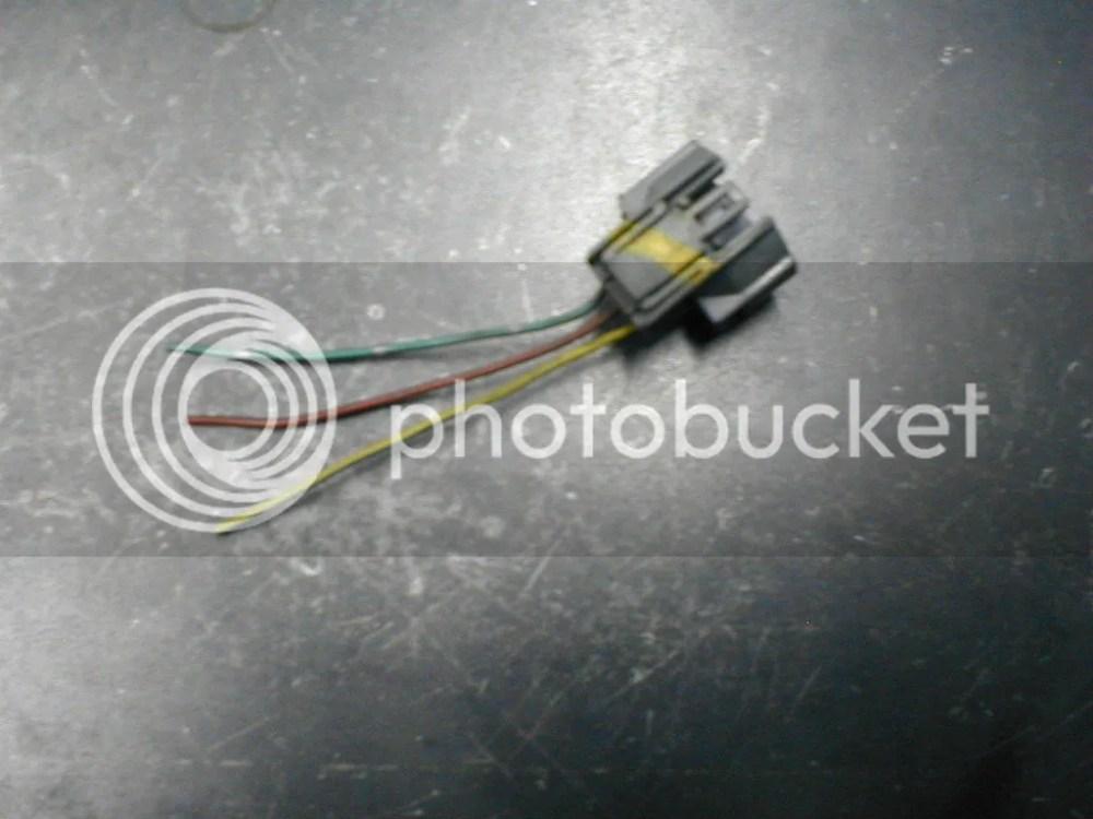 medium resolution of 2000 honda odyssey fuel wiring
