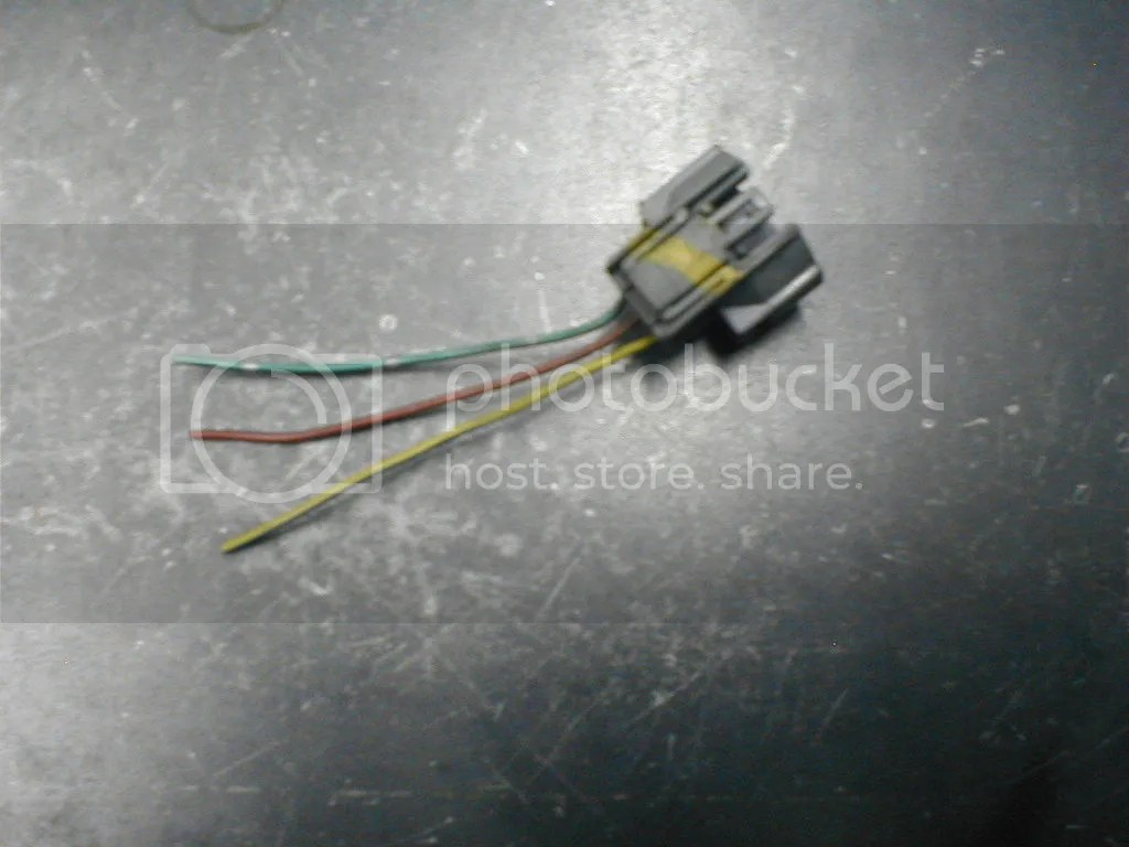 hight resolution of 94 prelude h22a tps wiring honda tech honda forum discussion honda civic tps wiring diagram