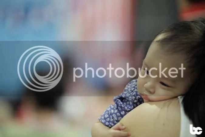 photo 24_zpsvdk4slqq.jpg