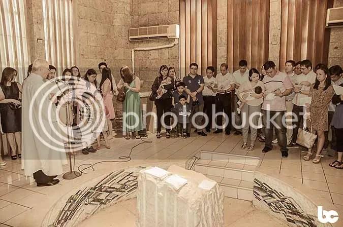 photo baptism_bella_07_zps169021df.jpg