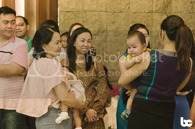 photo baptism_bella_08_zps4279d8f3.jpg