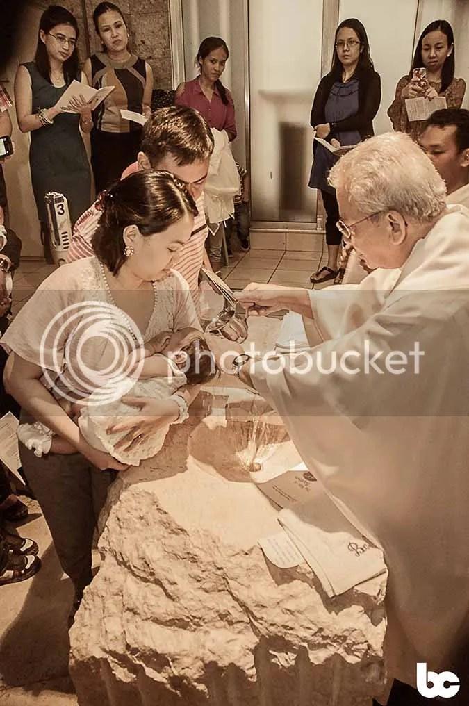 photo baptism_bella_15_zpsdffdc998.jpg