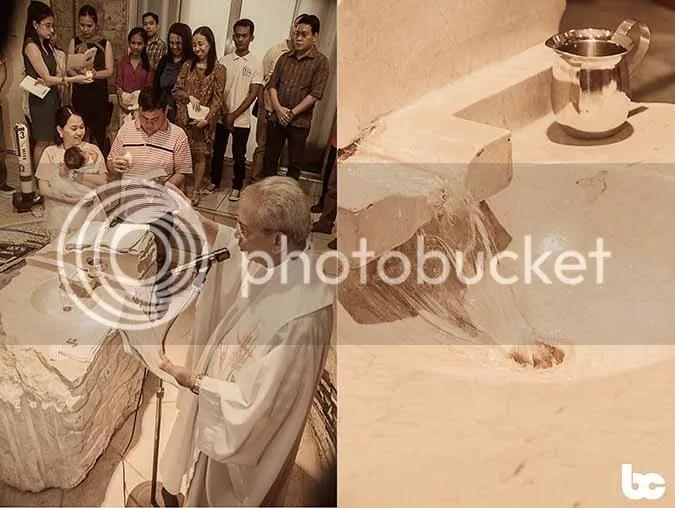 photo baptism_bella_19_zps60a75811.jpg