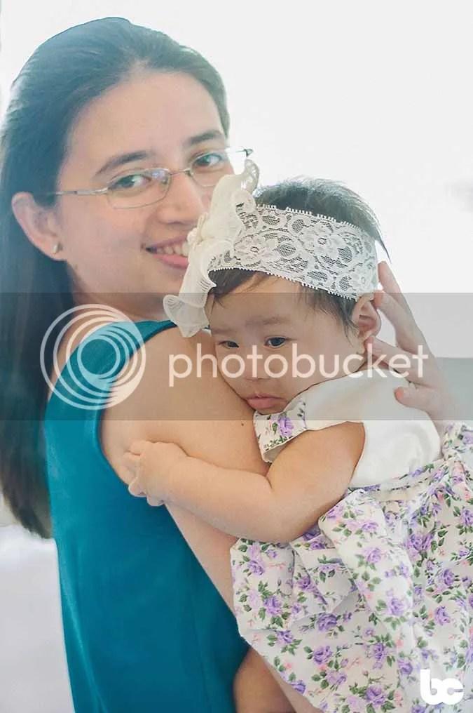 photo baptism_bella_30_zpsbc0fb8c6.jpg