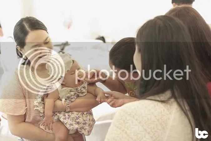 photo baptism_bella_35_zps43c0cc8b.jpg